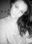 Natalya, 30  , Karatuzskoye