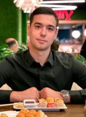 Artur, 29, Russia, Zelenodolsk