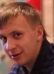 Роман, 29 лет, Ивантеевка (Московская обл.)