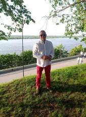 Alexandr, 45, Russia, Perm