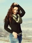 Татьяна, 27  , Hincesti