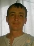 Zhenya, 40  , Krasnoyarsk