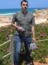 Владимир, 41, Ukraine, Cherkasy