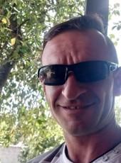 Igor, 40, Ukraine, Ukrainka