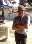 benhamza, 56  , Draa Ben Khedda