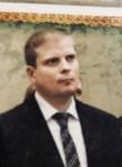 aleksey, 45  , Petushki