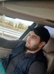 Ramzan, 31, Karagandy