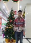 mumu, 26  , Wuwei