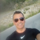 Mauri, 53  , Taggia