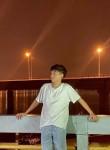 Duan, 18  , Da Nang