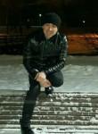 Vagan, 26  , Yerevan