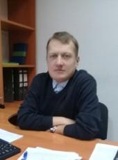 Владимир, 39, Рэспубліка Беларусь, Горад Мінск