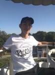 Andrey, 20, Donetsk