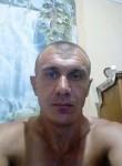 Vitalik Belik, 38  , Velyki Kopani