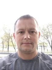 Viktor, 34, Kazakhstan, Qaraton