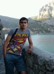 Denis, 34  , Gayduk