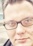 Alexey, 36, Rostov-na-Donu
