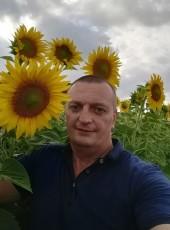 Sergei, 45, Russia, Orel