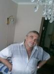 koly, 58  , Luhansk