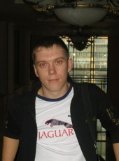 MurFik, 36, Russia, Krasnoyarsk
