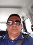 Carlos Victor, 55  , Belem (Para)