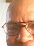 Luyzcarlos, 66  , Bogota
