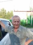 PETR, 72  , Omsk