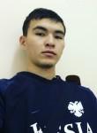 Aleksandr, 21  , Nizjnij Bestjakh