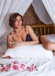 Viktoriya, 36  , Tel Aviv
