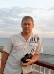 Andrey, 48  , Vladimir