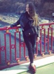Anastasіya, 28, Kiev