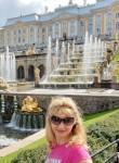 BlagoDarnaya, 48, Saint Petersburg