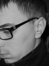 magicall, 34, Russia, Novyy Urengoy