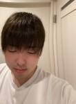 muramura, 29  , Oiso