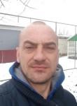 сергей, 37 лет, Красногорск