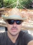 Aleksandr Golu, 34  , Vylkove