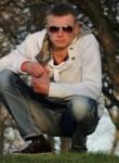 Roman, 33  , Dnipropetrovsk