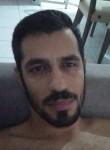 Robinho, 37  , Jaboatao