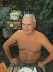 iskander, 54, Ukraine, Alchevsk
