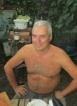 iskander, 52  , Alchevsk