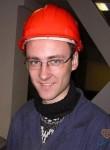 Maksim, 40, Magnitogorsk