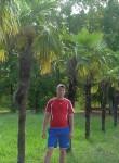 anatoliy, 35  , Borodino