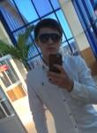 Tagir, 18  , Buynaksk