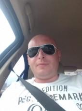 Oleg, 35, Germany, Spandau