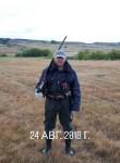 Igor, 80  , Ulyanovsk