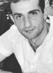 Hayro, 37  , Yerevan