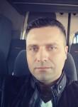 Sergey, 36  , Bryansk