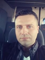 Sergey, 36, Russia, Bryansk