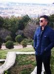 Talip, 26  , Mardin