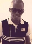 Mouhamed Ndiaye, 31  , Matam